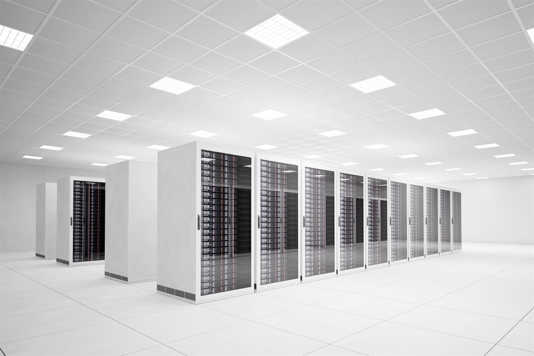 Hosting & Domain Service