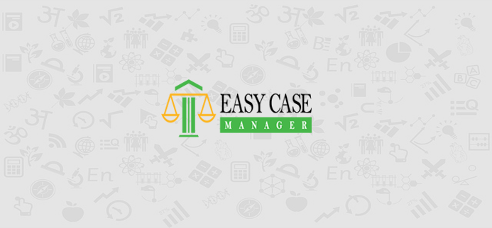 Easy Case Manager